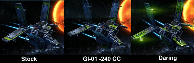 swtor-imperial-gunships-paint-jobs