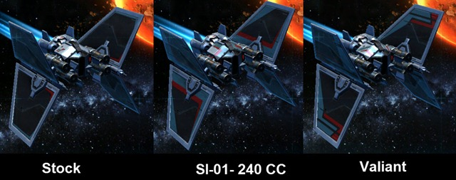 swtor-imperial-scout-paint-jobs-comparisons-sting