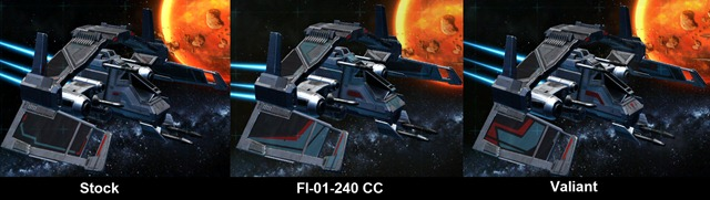 swtor-imperial-strike-fighter-paint-jobs-comparison-quell