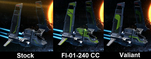 swtor-imperial-strike-fighter-paint-jobs-comparison