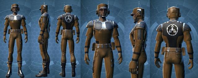 swtor-kuat-drive-yards-armor-set-male