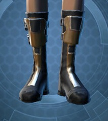 swtor-kuat-drive-yards-corporate-boots