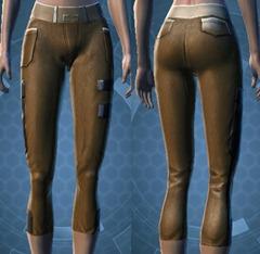 swtor-kuat-drive-yards-corporate-pants