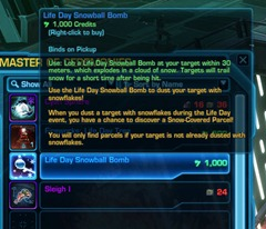 swtor-life-day-event-guide-life-day-snow-bomb