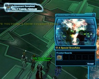 swtor-life-day-event-guide-snow-covered-parcel
