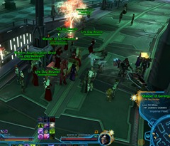 swtor-life-day-event-guide