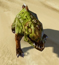 swtor-mossy-mouse-horranth-pets