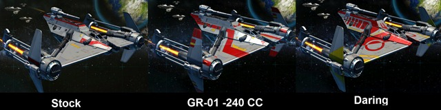 swtor-republic-gunship-paint-job-comparisons