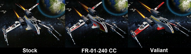 swtor-republic-strike-fighter-paint-jobs-pike