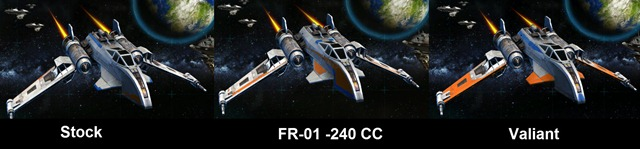 swtor-republic-strike-fighter-paint-jobs