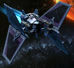 swtor-sI-01-imperial-scout-paint-job-dark-purple-purple-color-module-inverted