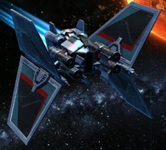swtor-sI-01-imperial-scout-paint-job-grey-dark-red-color-module
