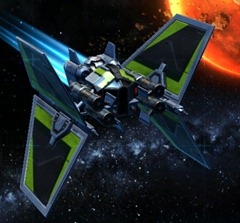 swtor-sI-01-imperial-scout-paint-job-yellow-green-dark-green-color-module