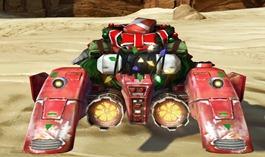 swtor-sleigh-I-mount-2