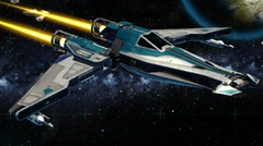 swtor-sr-01-republic-scout-paint-job-dark-blue-dark-turquoise-paint-job-inverted
