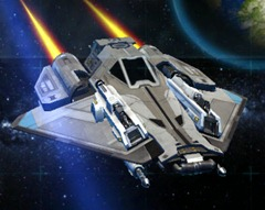 swtor-sr-01-republic-scout-paint-job-light-blue-mid-grey-color-module-flashfire-inverted
