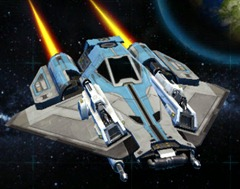 swtor-sr-01-republic-scout-paint-job-light-blue-mid-grey-color-module-flashfire