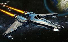 swtor-sr-01-republic-scout-paint-job-light-blue-mid-grey-color-module