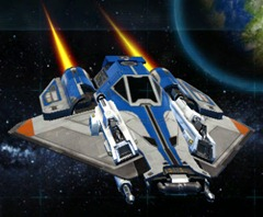 swtor-sr-01-republic-scout-paint-job-orange-blue-paint-job-flashfire-inverted