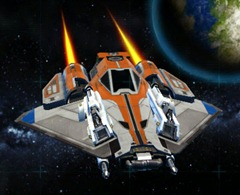 swtor-sr-01-republic-scout-paint-job-orange-blue-paint-job-flashfire