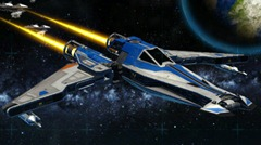 swtor-sr-01-republic-scout-paint-job-orange-blue-paint-job-inverted