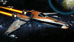 swtor-sr-01-republic-scout-paint-job-orange-blue-paint-job
