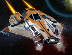 swtor-sr-01-republic-scout-paint-job-red-brown-orange-color-module-flashfire-inverted
