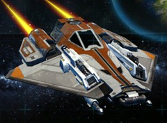 swtor-sr-01-republic-scout-paint-job-red-brown-orange-color-module-flashfire