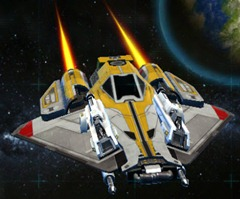 swtor-sr-01-republic-scout-paint-job-red-yellow-color-module-flashfire-inverted