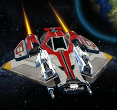 swtor-sr-01-republic-scout-paint-job-red-yellow-color-module-flashfire