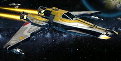 swtor-sr-01-republic-scout-paint-job-red-yellow-color-module-inverted