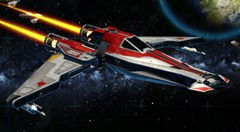 swtor-sr-01-republic-scout-paint-job-red-yellow-color-module