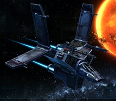 swtor-stock-imperial-gunship-paint-job-dark-purple-purple-color-module