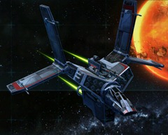 swtor-stock-imperial-gunship-paint-job-grey-dark-red-color-module-inverted