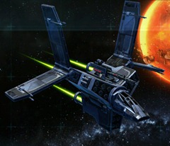 swtor-stock-imperial-gunship-paint-job-grey-white-color-module-inverted