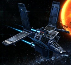 swtor-stock-imperial-gunship-paint-job-grey-white-color-module