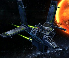 swtor-stock-imperial-gunship-paint-job-yellow-green-dark-green-color-module-inverted