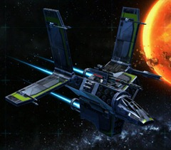 swtor-stock-imperial-gunship-paint-job-yellow-green-dark-green-color-module