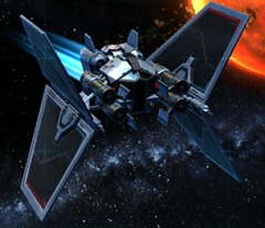 swtor-stock-imperial-scout-paint-job-grey-dark-red-color-module-sting-inverted