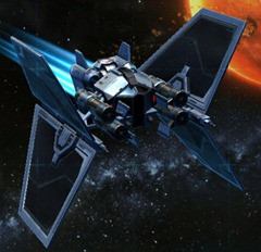 swtor-stock-imperial-scout-paint-job-white-grey-color-module-sting-inverted