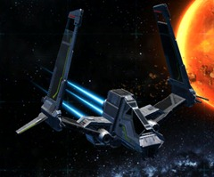 swtor-stock-imperial-strike-fighter-paint-job-yellow-green-dark-green-color-module