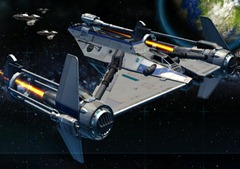 swtor-stock-republic-gunship-paint-job-dark-blue-dark-turquoise-color-module