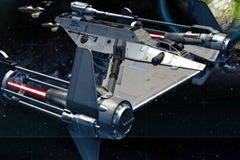 swtor-stock-republic-gunship-paint-job-light-blue-mid-grey-color-module-inverted