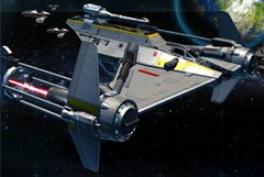 swtor-stock-republic-gunship-paint-job-red-yellow-color-module-inverted