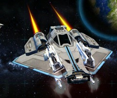 swtor-stock-republic-scout-paint-job-light-blue-mid-grey-color-module-flashfire