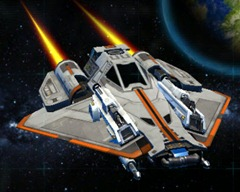 swtor-stock-republic-scout-paint-job-orange-blue-color-module-flashfire