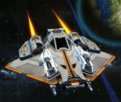 swtor-stock-republic-scout-paint-job-red-brown-orange-color-module-flashfire-inverted