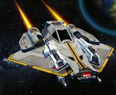 swtor-stock-republic-scout-paint-job-red-yellow-color-module-flashfire-inverted
