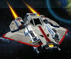 swtor-stock-republic-scout-paint-job-red-yellow-color-module-flashfire