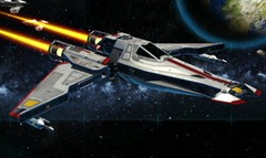 swtor-stock-republic-scout-paint-job-red-yellow-color-module